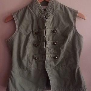 Vintage John Lennon vest